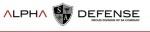 Alpha Defense Gear Coupon Codes