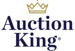Auction King Coupon Codes
