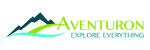 Aventuron Coupon Codes