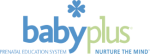 Baby Plus Coupon Codes