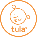 Baby Tula Coupon Codes