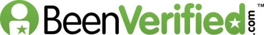 BeenVerified Coupon Codes