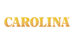 Carolina Footwear Coupon Codes