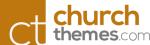 Church Themes Coupon Codes