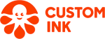 Custom Ink Coupon Codes