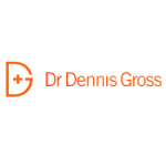 Dr. Dennis Gross Coupon Codes
