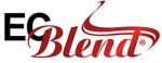 ECBlend Flavors Coupon Codes