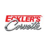 Eckler's Corvette Coupon Codes