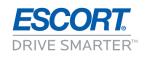 Escort Radar Coupon Codes