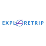 Exploretrip Coupon Codes
