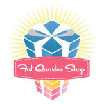 Fat Quarter Shop Coupon Codes