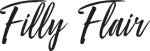 FillyFlair Coupon Codes