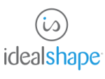 IdealShape Coupon Codes