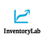 InventoryLab Coupon Codes