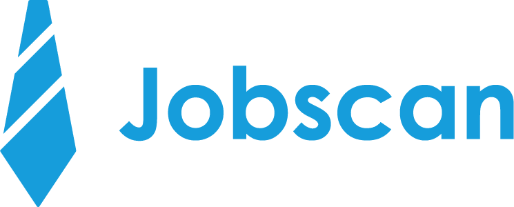 Jobscan Coupons, Promos & Discount Codes
