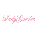 Lady Garden Coupon Codes