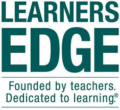 Learners Edge Coupon Codes