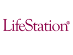 LifeStation Coupon Codes