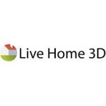 Live Home 3D Coupon Codes