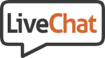LiveChat Coupon Codes