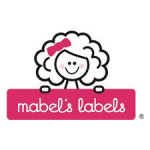 Mabel's Labels Coupon Codes