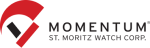 Momentum Watch Coupon Codes