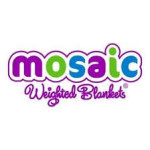 Mosaic Weighted Blankets Coupon Codes