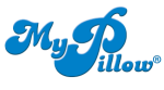MyPillow Coupon Codes