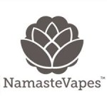 Namaste Vapes Coupon Codes