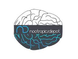 Nootropics Depot Coupon Codes