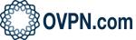 OVPN Coupon Codes