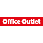 Office Outlet Coupon Codes