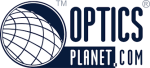 OpticsPlanet.com Coupon Codes