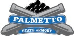 Palmetto Coupon Codes