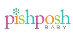 Pish Posh Baby Coupon Codes