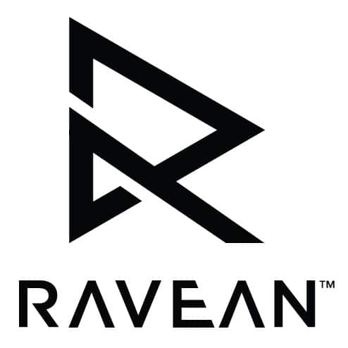 Ravean Coupon Codes