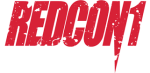 RedCon1 Coupon Codes