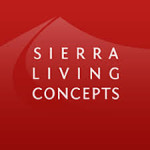 Sierra Living Concepts Coupon Codes