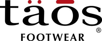 Taos Footwear Coupons, Promos & Discount Codes