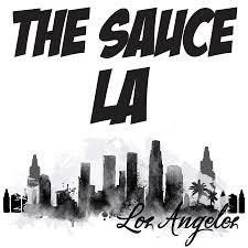 The Sauce LA Coupon Codes