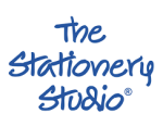 The Stationery Studio Coupon Codes