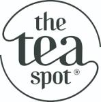 The Tea Spot Coupon Codes