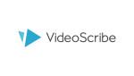 VideoScribe Coupon Codes