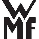 WMF Coupon Codes