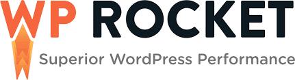 WP Rocket Coupon Codes