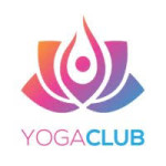 YogaClub Coupon Codes