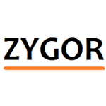 Zygor Guides Coupon Codes