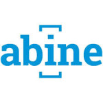 abine Coupon Codes