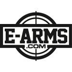 e-Arms.com Coupon Codes