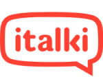 italki Coupon Codes